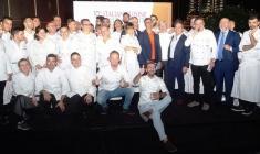 Dubai Gala 03 A