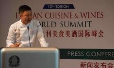 Beijing Chef Zhu Wulixiang restaurant 01