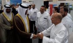 Bahrain immagine 02 gallery